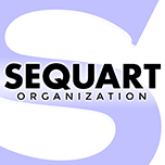 Sequart Research &amp; Literacy Organization
